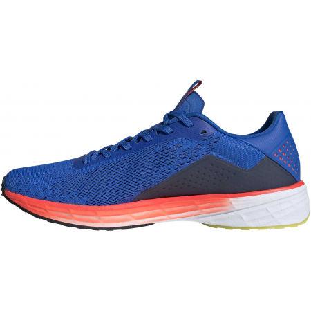 Pánska bežecká obuv - adidas SL20 Summer Ready - 3