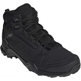 adidas TERREX AX3 BETA MID CW - Men's outdoor shoes