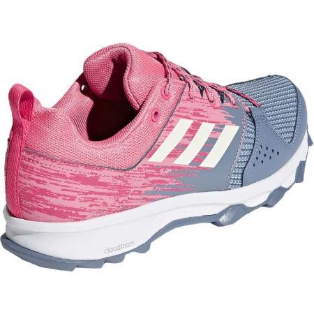 Dámska obuv - adidas GALAXY TRAIL W - 6