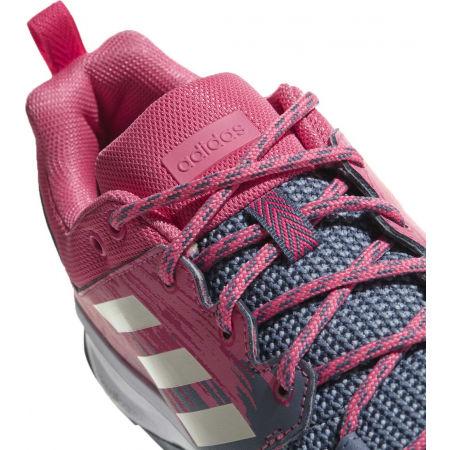 Dámska obuv - adidas GALAXY TRAIL W - 7