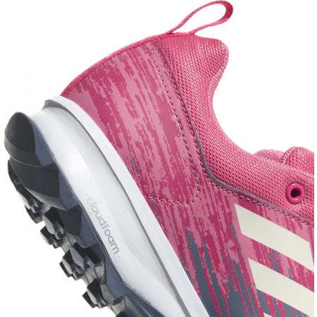 Dámska obuv - adidas GALAXY TRAIL W - 8