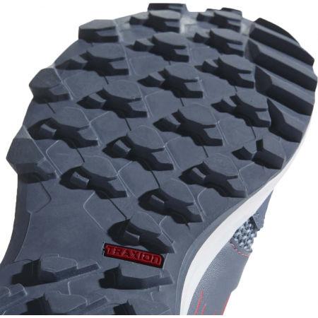 Dámska obuv - adidas GALAXY TRAIL W - 9