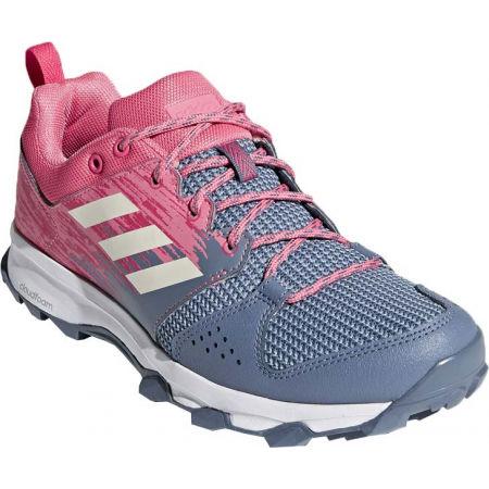 adidas GALAXY TRAIL W - Dámská trailová obuv