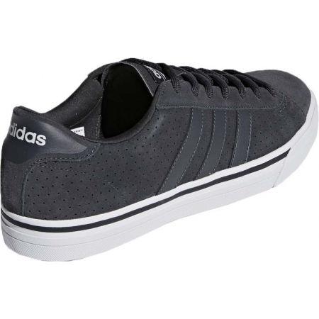 Мъжки обувки - adidas CF SUPER DAILY - 6