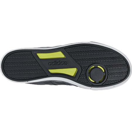 Мъжки обувки - adidas CF SUPER DAILY - 5