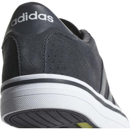 Мъжки обувки - adidas CF SUPER DAILY - 8