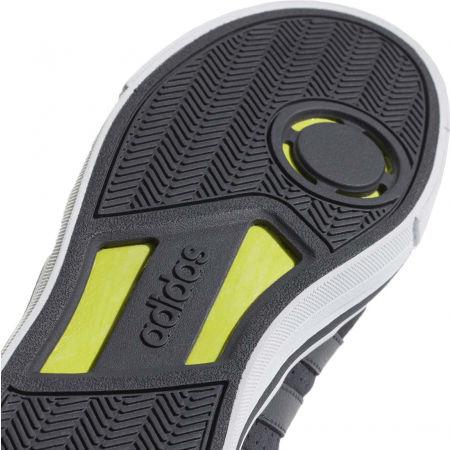 Мъжки обувки - adidas CF SUPER DAILY - 9