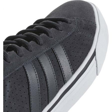 Мъжки обувки - adidas CF SUPER DAILY - 10