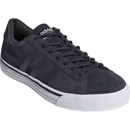 Мъжки обувки - adidas CF SUPER DAILY - 1
