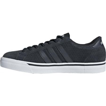 Мъжки обувки - adidas CF SUPER DAILY - 3