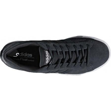 Мъжки обувки - adidas CF SUPER DAILY - 4