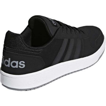 Мъжки обувки - adidas VS HOOPS 2.0 - 6