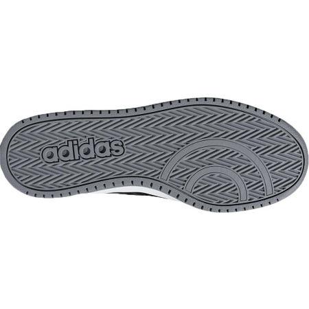 Încălțăminte de bărbați - adidas VS HOOPS 2.0 - 5