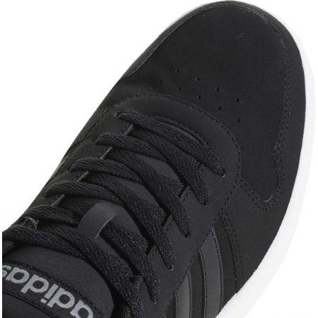 Încălțăminte de bărbați - adidas VS HOOPS 2.0 - 7