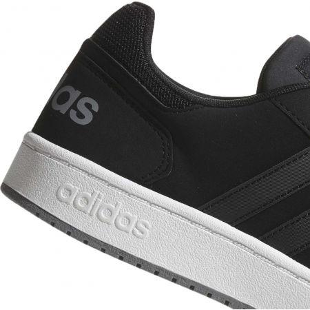 Мъжки обувки - adidas VS HOOPS 2.0 - 8