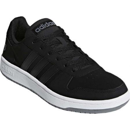 adidas VS HOOPS 2.0 - Мъжки обувки