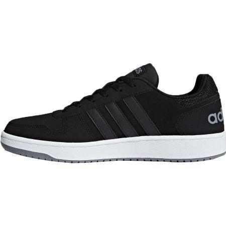 Мъжки обувки - adidas VS HOOPS 2.0 - 3