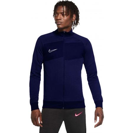 Nike DRY ACD I96 TRKJKT K FPHT M