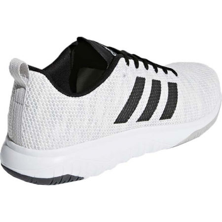Мъжки обувки - adidas CF SUPERFLEX - 6