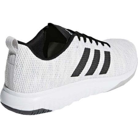 Pánská obuv - adidas CF SUPERFLEX - 6