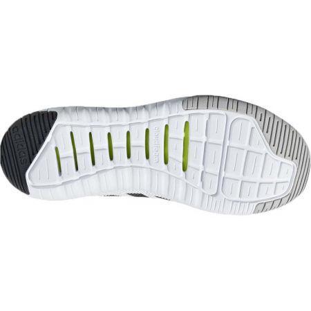 Мъжки обувки - adidas CF SUPERFLEX - 5