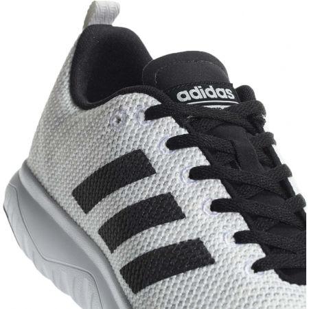 Pánská obuv - adidas CF SUPERFLEX - 8