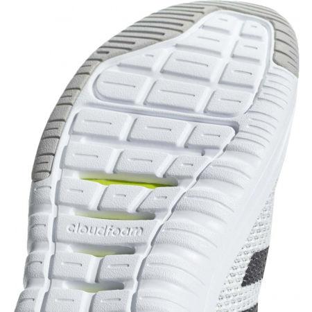 Pánská obuv - adidas CF SUPERFLEX - 9