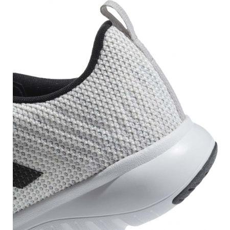 Pánská obuv - adidas CF SUPERFLEX - 10