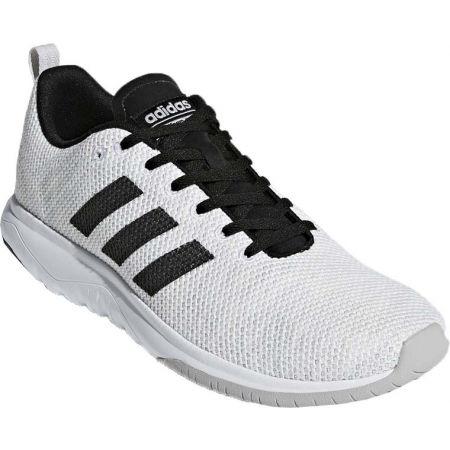 Pánská obuv - adidas CF SUPERFLEX - 1
