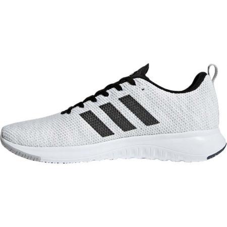 Pánská obuv - adidas CF SUPERFLEX - 3