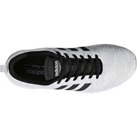 Pánská obuv - adidas CF SUPERFLEX - 4
