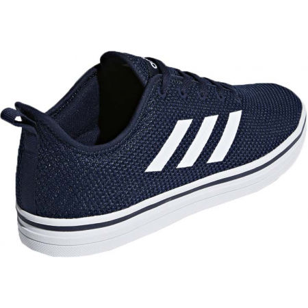 Pánska obuv - adidas DEFY - 6