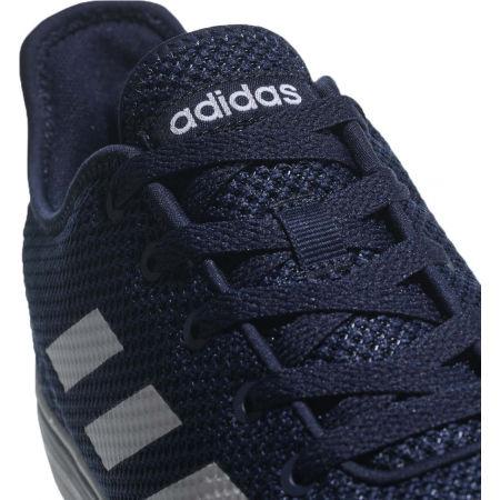 Pánska obuv - adidas DEFY - 8