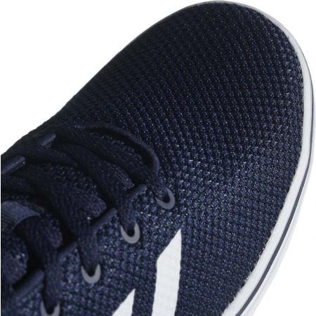 Pánska obuv - adidas DEFY - 9