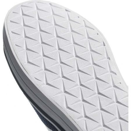Pánska obuv - adidas DEFY - 10