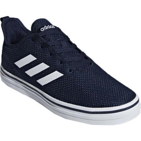 Pánska obuv - adidas DEFY - 1