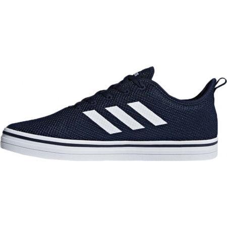 Pánska obuv - adidas DEFY - 3