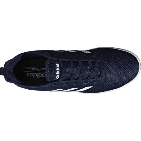 Pánska obuv - adidas DEFY - 4