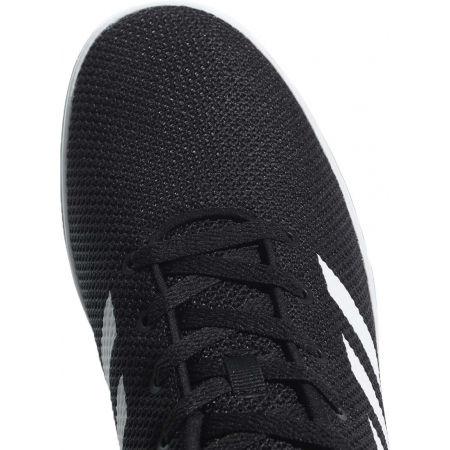 Pánská obuv - adidas DEFY - 7