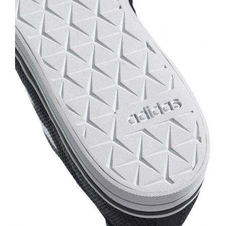 Pánská obuv - adidas DEFY - 8