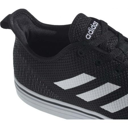 Pánská obuv - adidas DEFY - 9