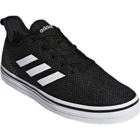 Pánská obuv - adidas DEFY - 1