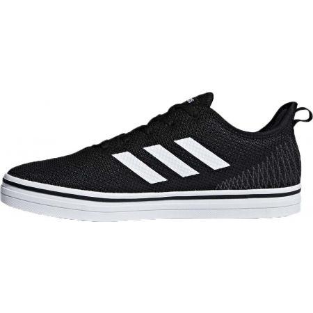 Pánská obuv - adidas DEFY - 3