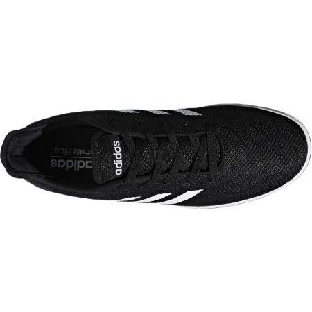 Pánská obuv - adidas DEFY - 4