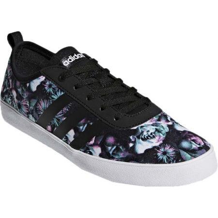 adidas QT VULC 2.0 W - Women's leisure footwear