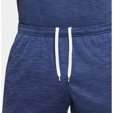 Men's football shorts - Nike DRY ACD SHORT KZ FP HT M - 4