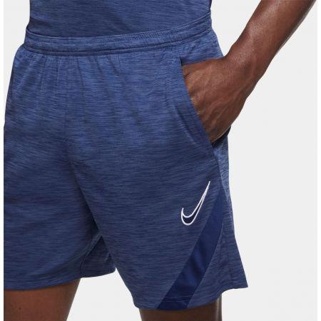 Men's football shorts - Nike DRY ACD SHORT KZ FP HT M - 3