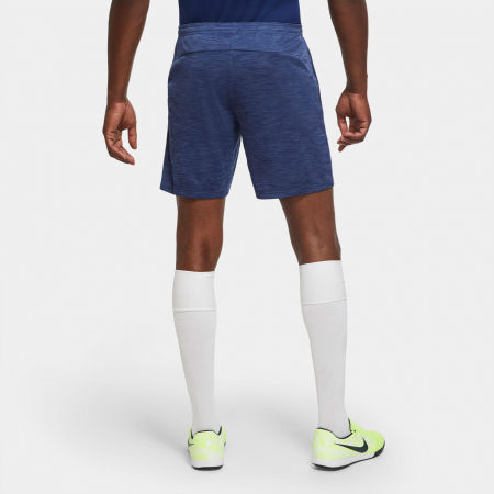 Men's football shorts - Nike DRY ACD SHORT KZ FP HT M - 2