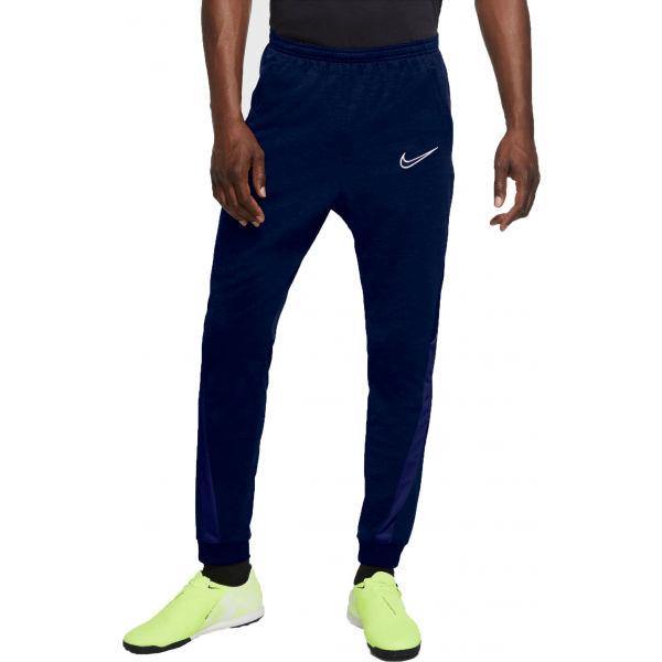Nike M Dri-FIT ACADEMY  L - Pánské sportovní tepláky