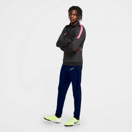 Pánske športové tepláky - Nike M Dri-FIT ACADEMY - 3